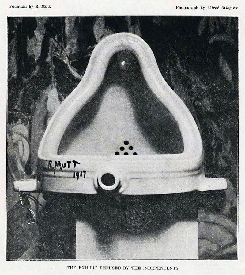 Stieglitz-urinal