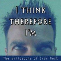 unsk-philosophy