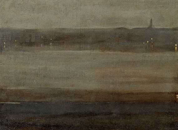 whistler_nocturne-in-grey-and-silver-the-thames