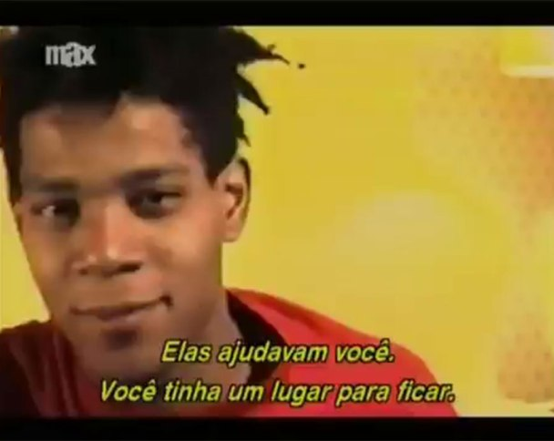 BAsquiat-and-subtitles