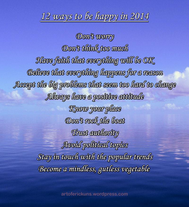 be-happy-2014-copy-2