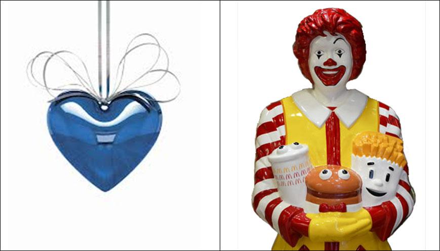 heart-vs-ronald
