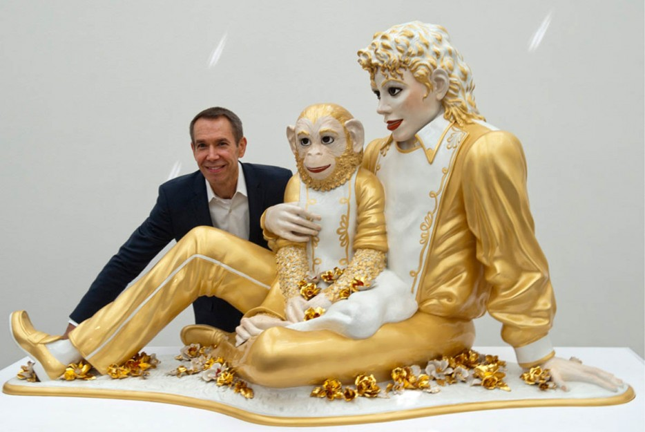 Jeff-Koons-Michael-Jackson-and-Bubbles1