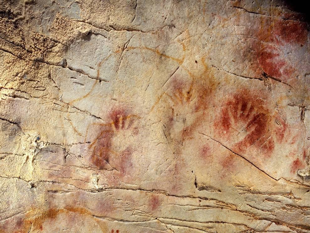 cave-stencils