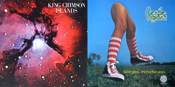 King-Crimson-and-Gentle-Giant