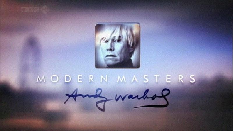 Warhol-modern-master