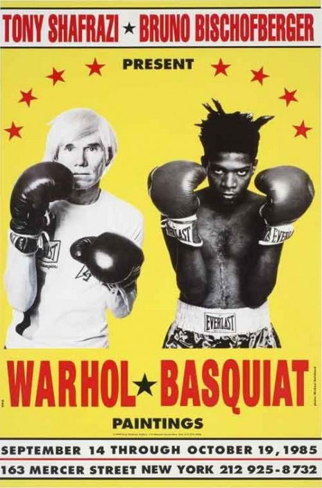 Warhole-and-Basquiat