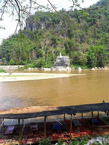 kok-river