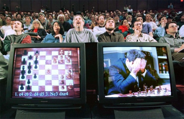Deep-Blue-vs.-Kasparov