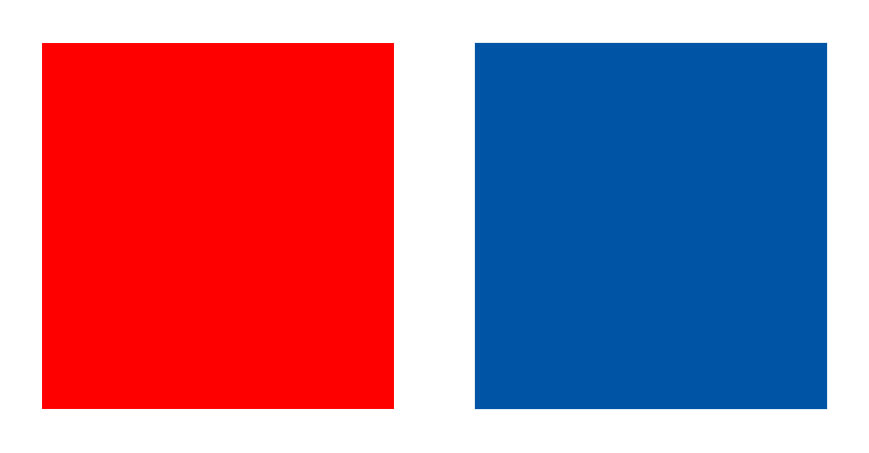 red-or-blue