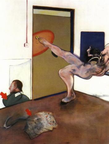 27_-_Painting%2C_1978
