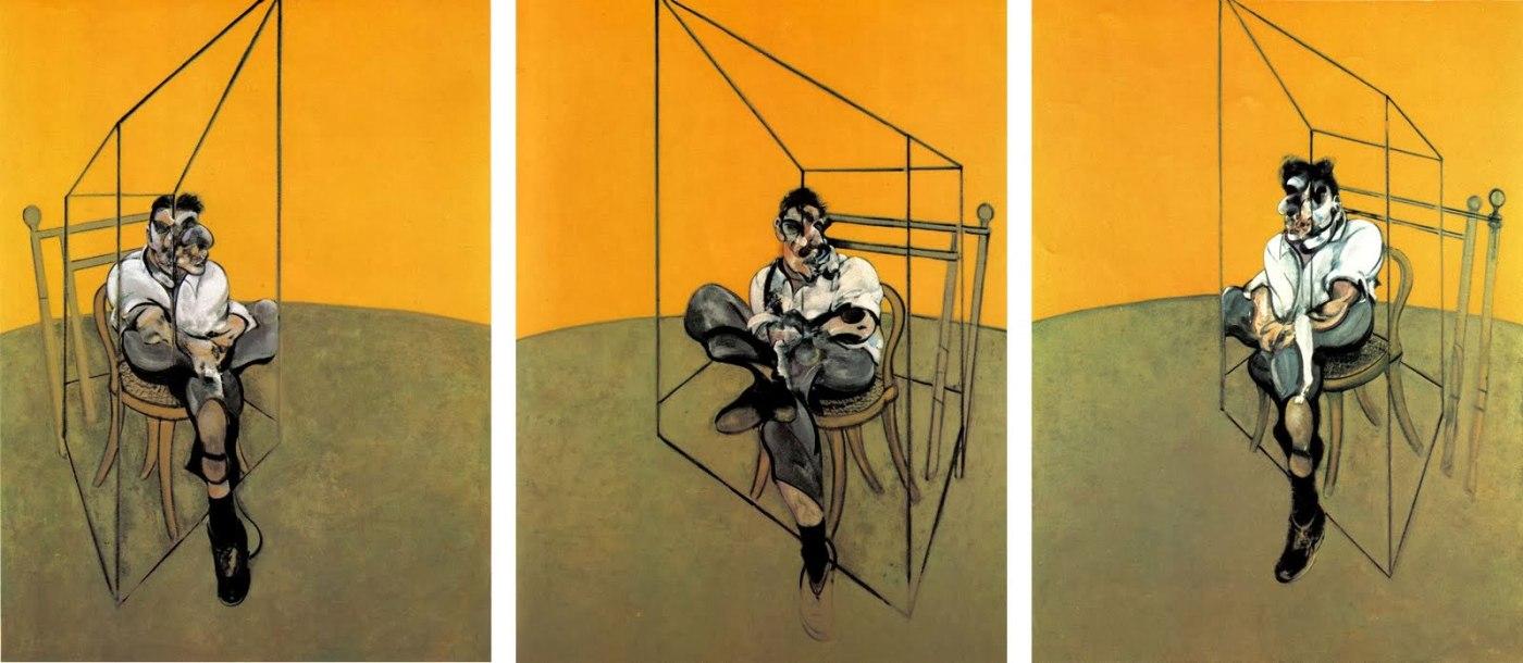 3-dtudies-of-Freud