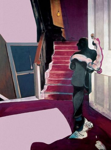 francis-bacon-in-memory-of-george-dyer-1971-1369141537_b
