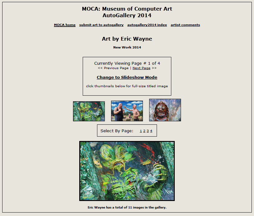 New-page-at-MOCA