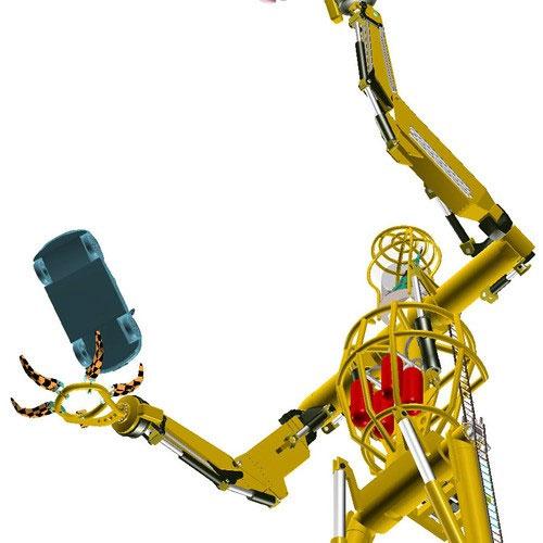 robot-juggling-cards