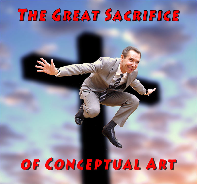 The-Great-Sacrifice-of-Conceptual-Art-copy