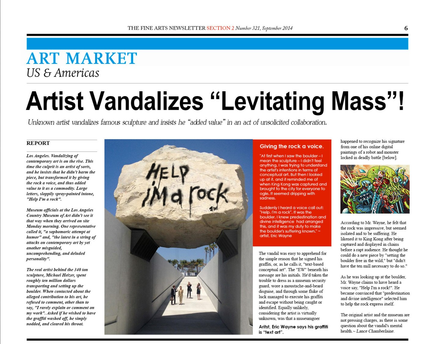 Artist-Vandalises-Levitating-Mass-copy-3