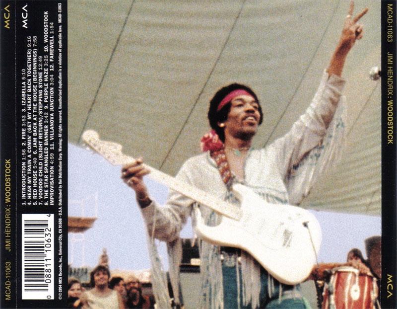 Hendrix-playing-SSB