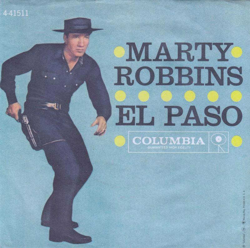Mary-Robbins-El-Paso