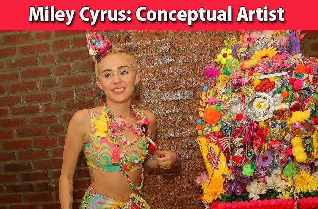miley-and-art