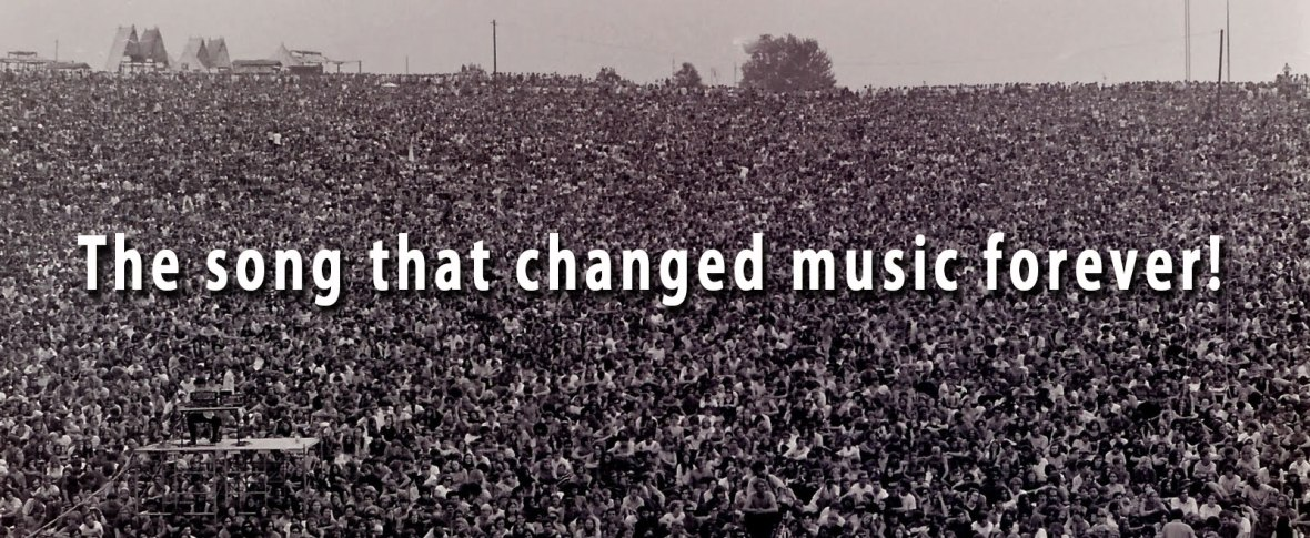 the-song-that-changed-music-forever