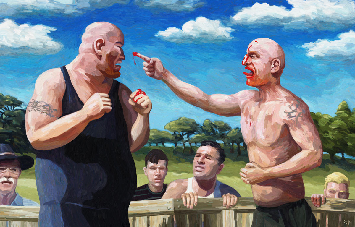 Bareknuckle-Brawl-revised-final-copy
