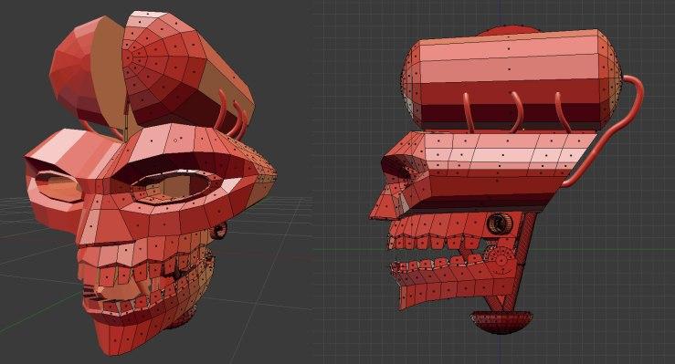 robot-heads-cont