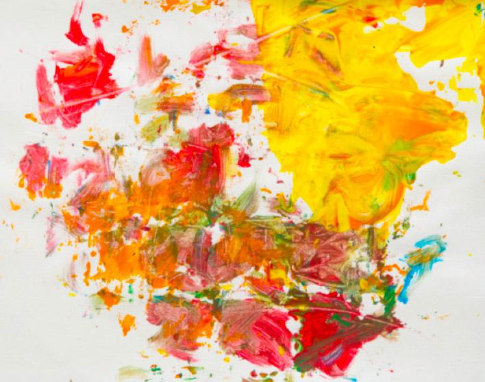 Chimp-Paint_001_13bl