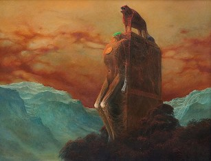 1974 089_beksion_3