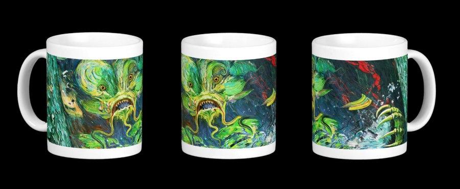 creature-mugs