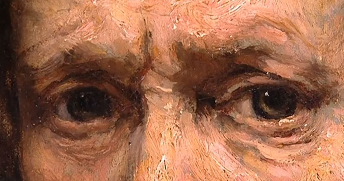Eyes-of-Rembrandt