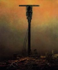 fantasy-art-Zdzislaw-Beksinski-1551729-1468x1785
