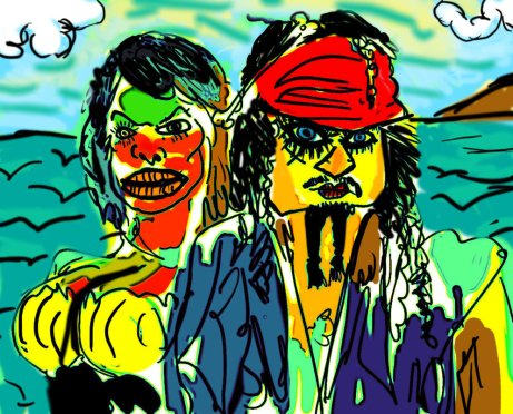 pirates_of_the_caribbean_by_erickuns-d4u28f8