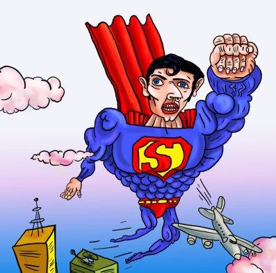 superman_by_erickuns-d4uz6y1