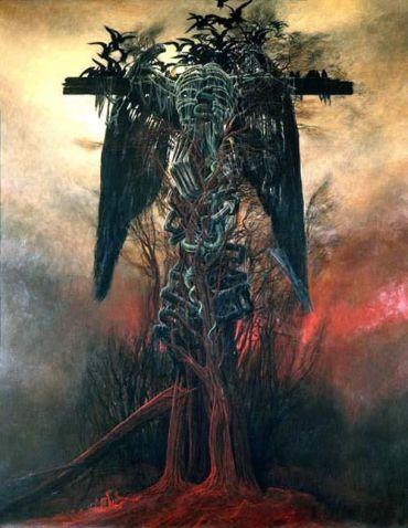 zdzislaw-beksinski-pinturas-surreais-pesadelos20