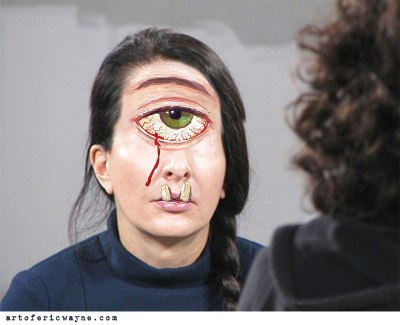 Abramovic-small-with-site