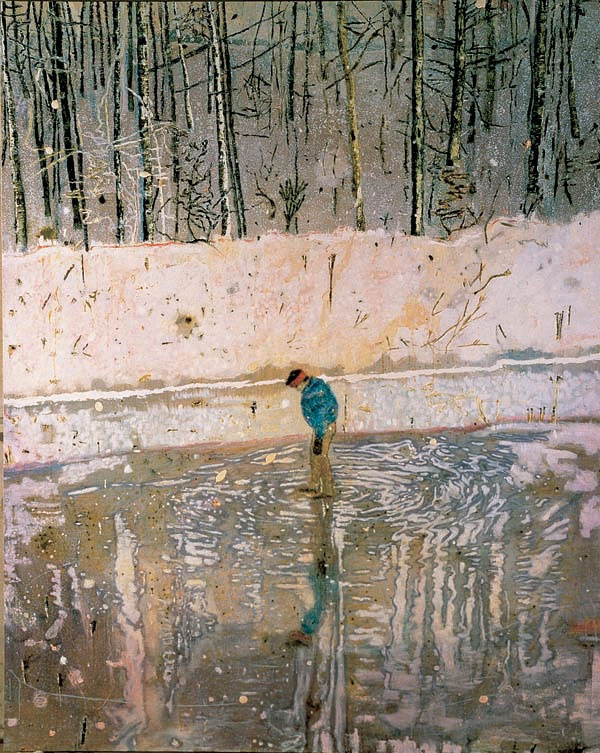 Blotter-by-Peter-Doig
