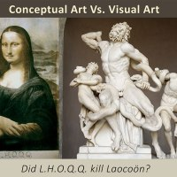 Why People Hate Conceptual Art: Part 1