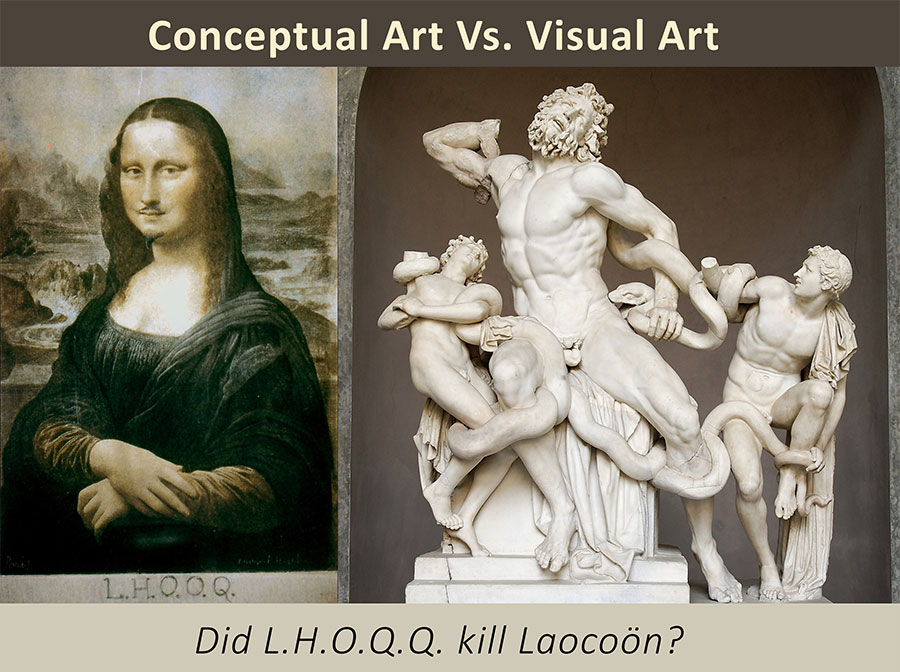 Conceptual-Art-Vs