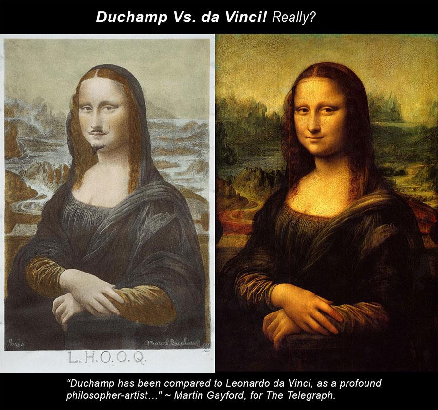Duchamp-versus-da-Vinci-copy