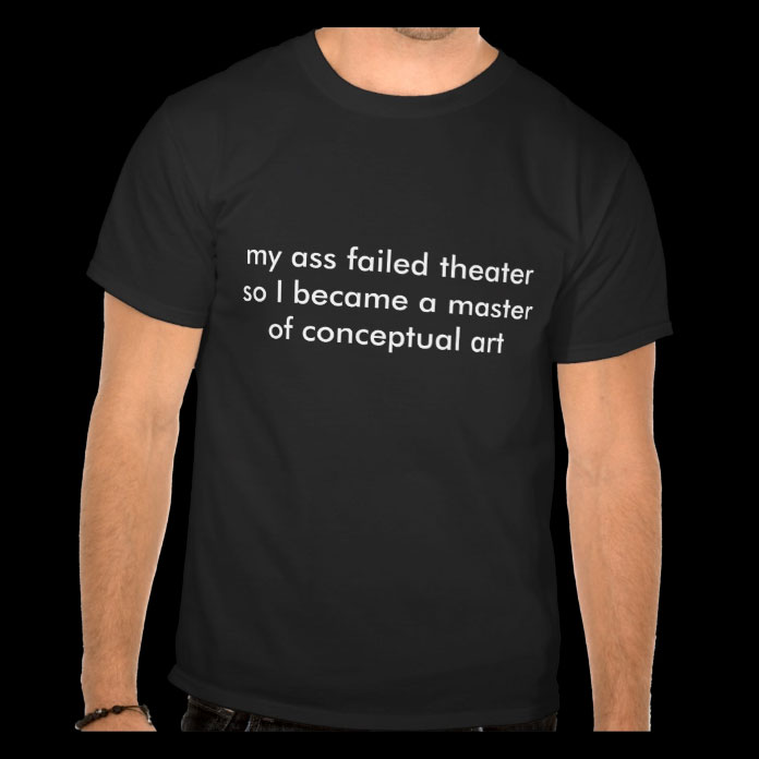 failed-theater