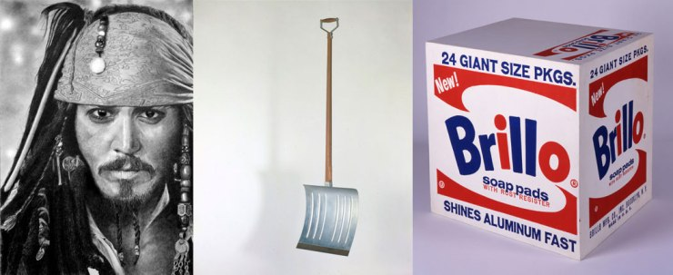fan-art-Brillo-Shovel