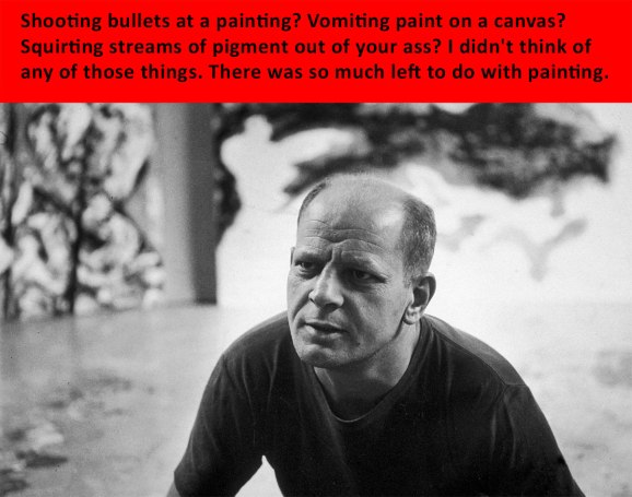 Pollock-on-post-pollock-artt