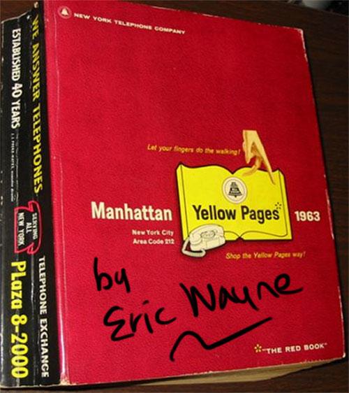 The-Great-American-Novel