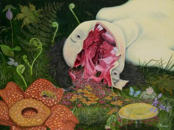 Breaking-open-the-head