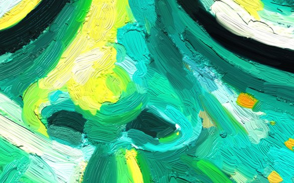 detail-for-Fugly-Fish-4