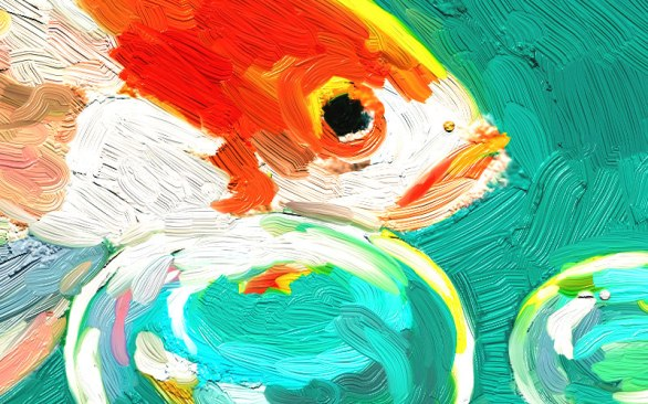 detail-for-Fugly-Fish-5