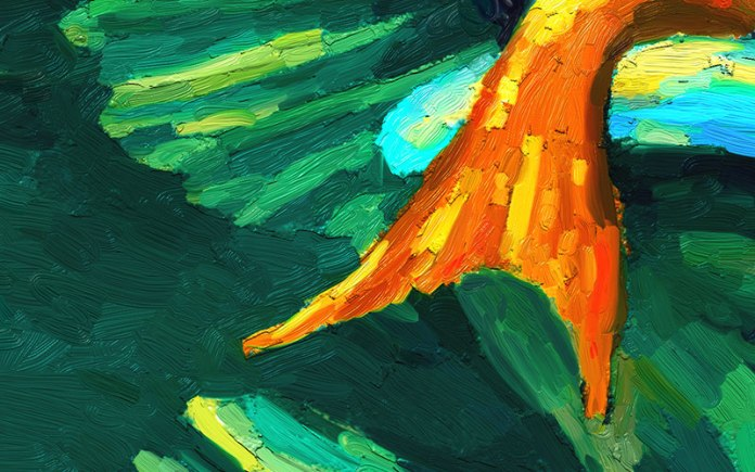 detail-for-Fugly-Fish-6