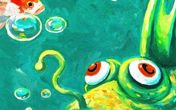 detail-for-Fugly-Fish-7
