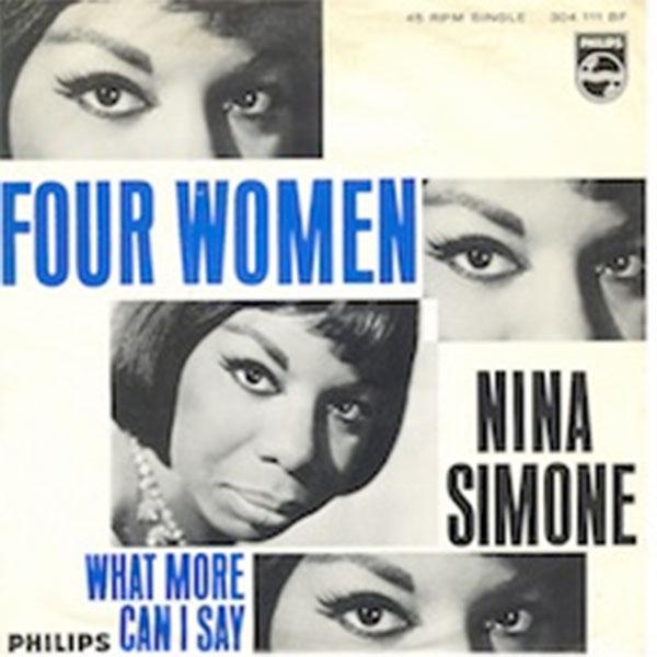 Nina-Simone-4-women